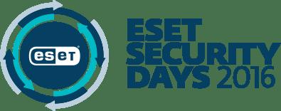 esd-2016-logo