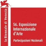 logo_biennale2015