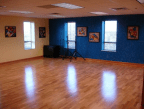 Brooklyn Center commercial space for rent