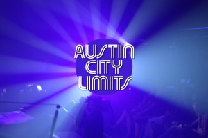 acl-preview_for jhj