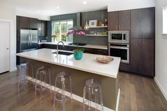 PSW kitchen - 5011 Balcones