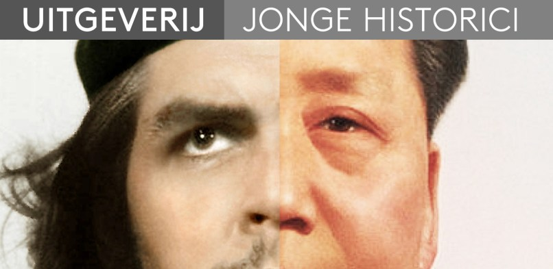 Longread: Cuba, revolutionair suikereiland op de breuklijn tussen Marxistisch-Leninisme en Maoïsme