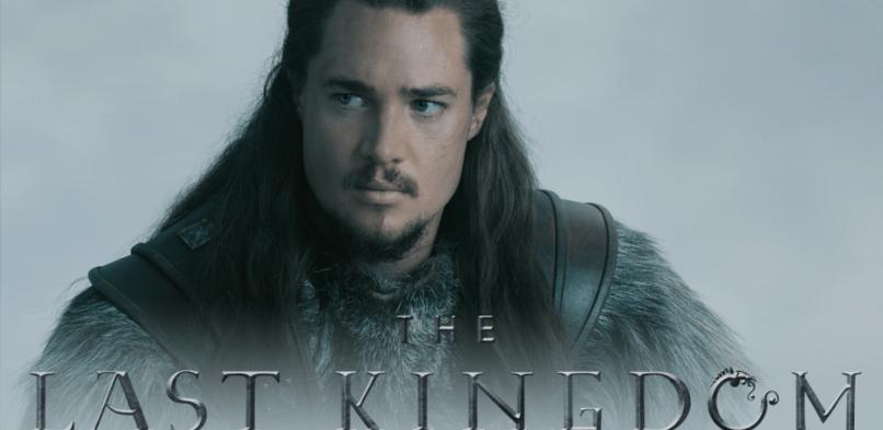 Recensie: The last Kingdom. Brits Viking-drama laveert tussen knulligheid en charme.