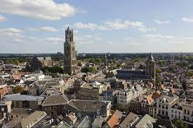 Vijf tips voor de Maand van de Geschiedenis in Utrecht