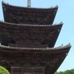 image_nyoiji_004