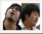 music_daichi_001