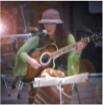 image_music_018