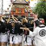image_event_007_akimatsri2011
