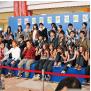 image_event_003_akashikoukouseimatsuri2011