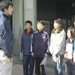himejitaiken_019
