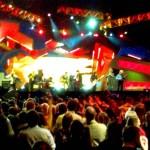 Meteor Music Awards