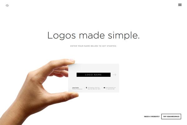 Squarespace-Logo002