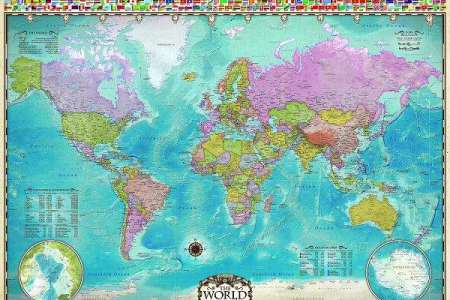 Map puzzles online puzzle map screen mapoftheworld gumiabroncs Images