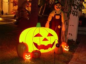 Halloween-31-oktober-2010