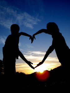 relatietherapie of scheiden
