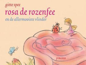 roza-de-rozenfee