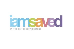 saved-by-dutch-government