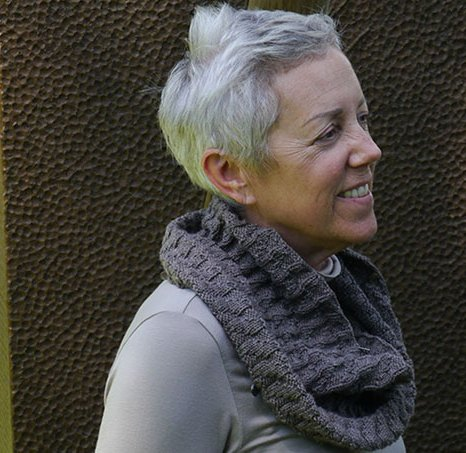 Esperance Cowl Cropped Cover
