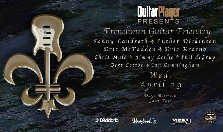Frenchmen-Guitar-Friendzy-GP-Web