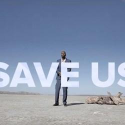help mee spaar het milieu