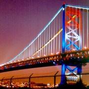 benjamin-franklin-bridge
