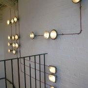 lighting_fixtures_pslab-4
