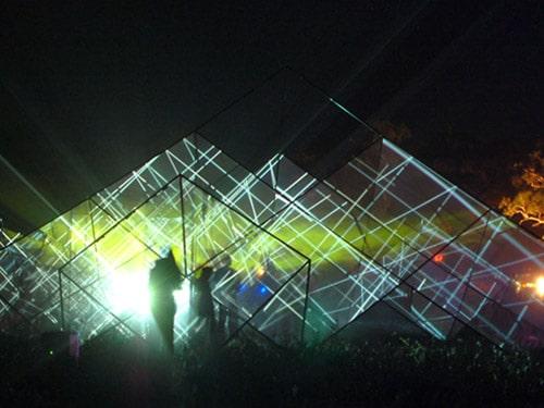 eness-lightscraper101