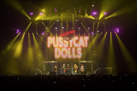inst_pussycat_dolls_01