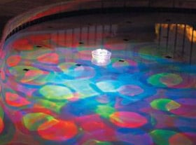 poollight11