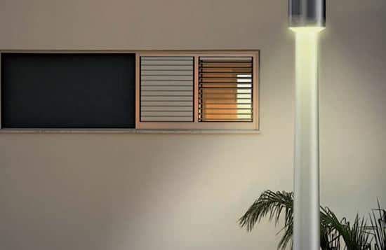 solar-light1_3lbtj_5784