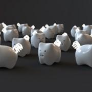 saving-pig-1