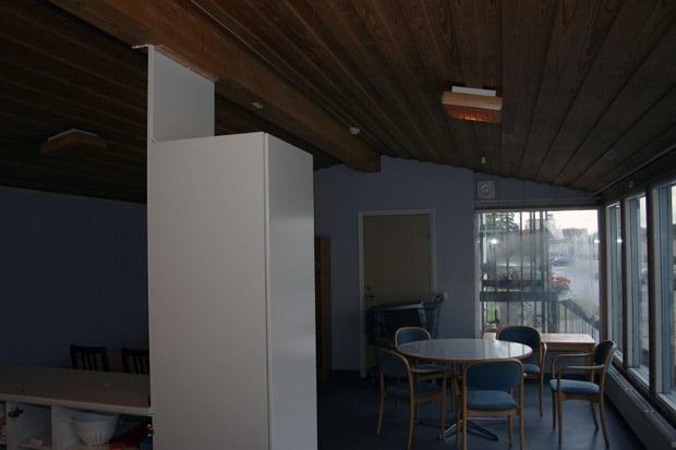 dorm-kitchen3