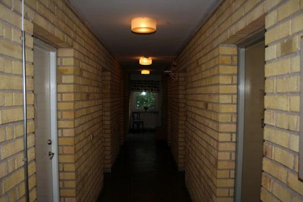 dorm-hallway