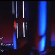 focus-tape
