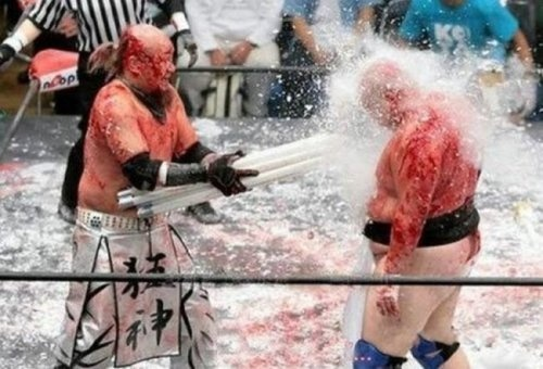 500x_japanese_neon_fight5