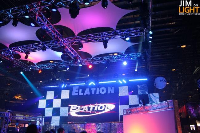 elation-ldi2009-jimonlight-2