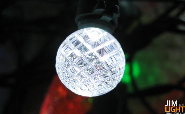 g25-led-jimonlight