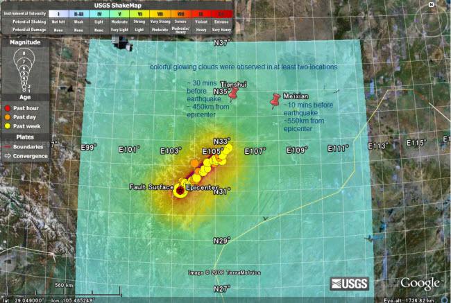 USGS_shake_map