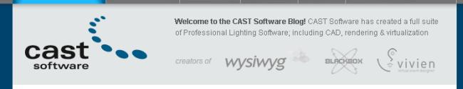cast-blog-header