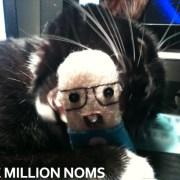 one-million-noms