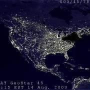 blackout_from_space