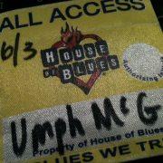 umphreys-houseofblues-all-access2.jpg