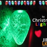 jimonlight-guide-christmas-lights1.jpg