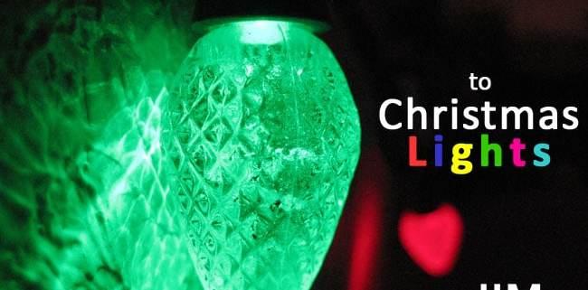 jimonlight-guide-christmas-lights1.jpg