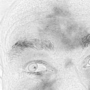 jim-face-bw