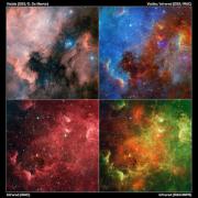 north-american-nebula-quad