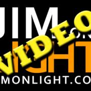 JOL-video-icon-300