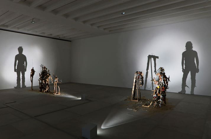 Nihilistic-Optimistic-Tim-Noble-and-Sue-Webster-Blain-Southern-gallery-London-yatzer-11