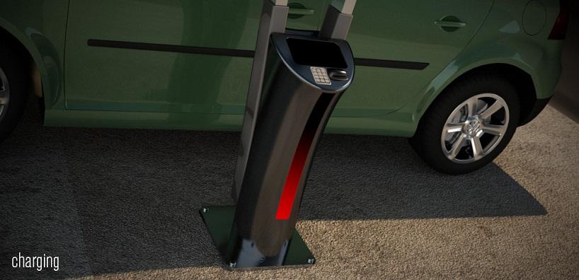 hakan-gursu-v-tent-solar-car-charger-charging