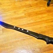 taser-sword